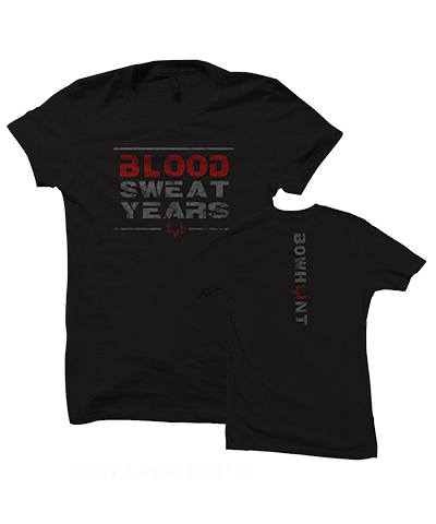 blood-sweat-and-years-iv